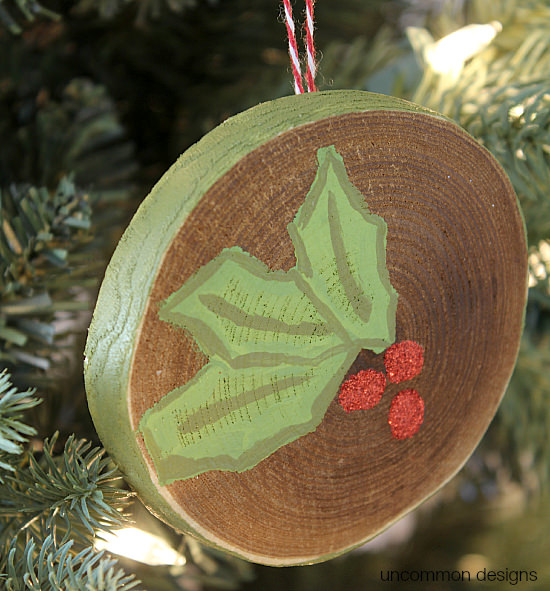 painted-holly-christmas-ornament-uncommon-designs