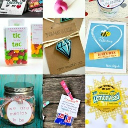 12-awesome-classroom-valentines-uncommon-designs