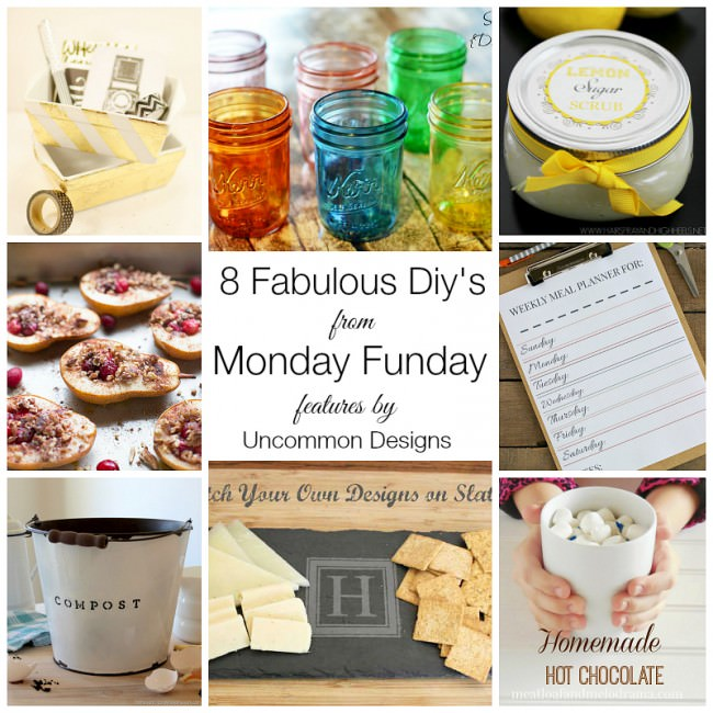 8-fabulous-diys-monday-funday-uncommondesigns