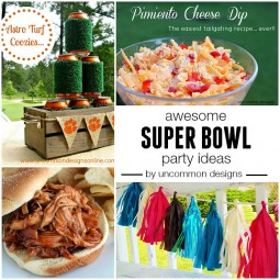 awesome-super-bowl-party-ideas-uncommon-designs