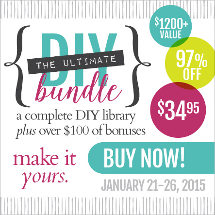 the-ultimate-diy-bundle