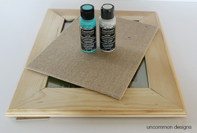 monogrammed-clipboard-decoart-uncommondesigns