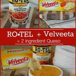 rotel-velveeta-2-ingredient-collage-uncommon-designs