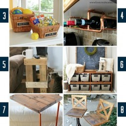 10-indoor-diy-projects-monday-funday