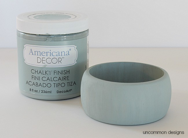 chalky-finish-wooden-bangle