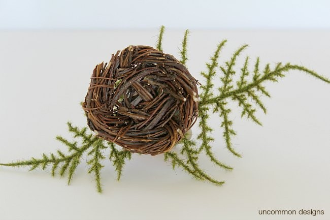 birds-nest-napkin-ring