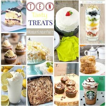 10-tasty-treats-uncommon-designs (1)