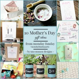 10-mothers-day-gift-ideas-uncommon-designs (1)