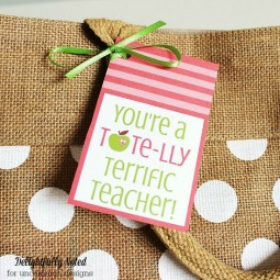 teacher-appreciation-printable-gift-tags