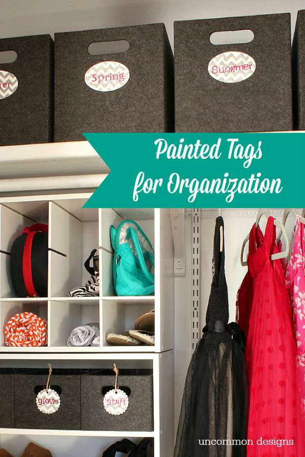 Painted-Tags-for-Organization-uncommon-designs