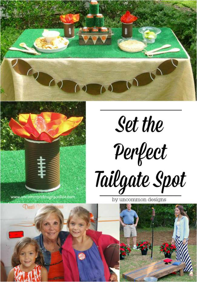 set-the-perfect-tailgate-spot-uncommon-designs