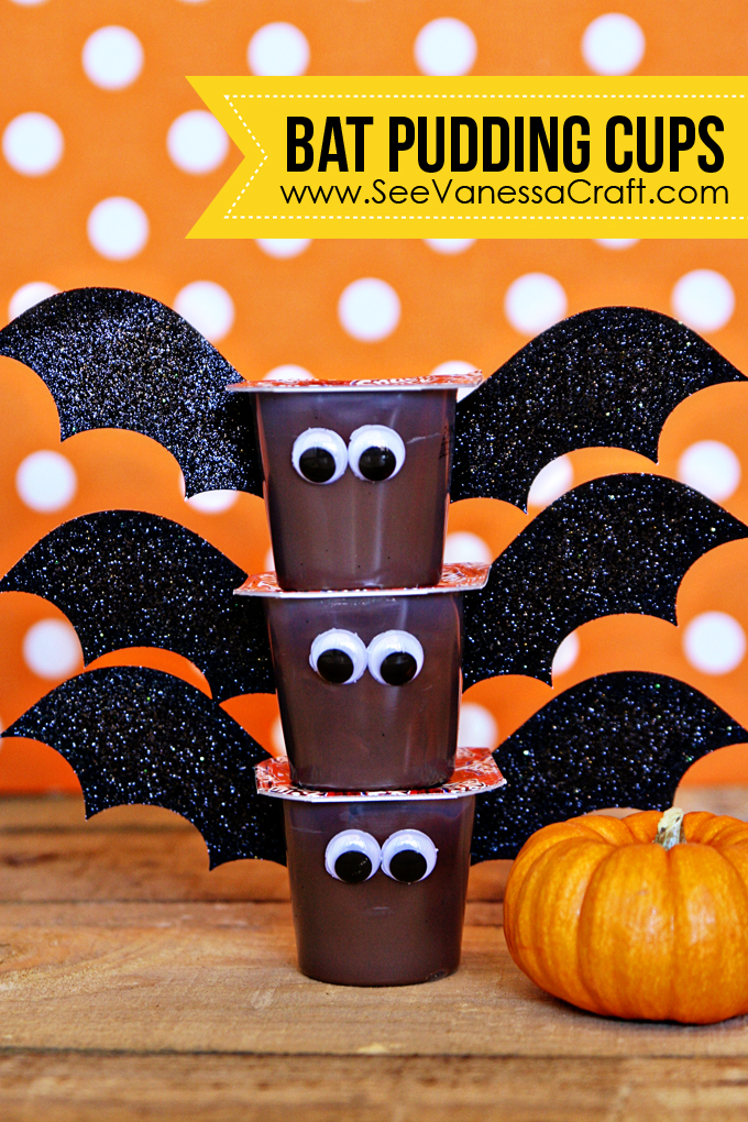 Classroom Treat Ideas ~ Halloween classroom treat ideas uncommon designs