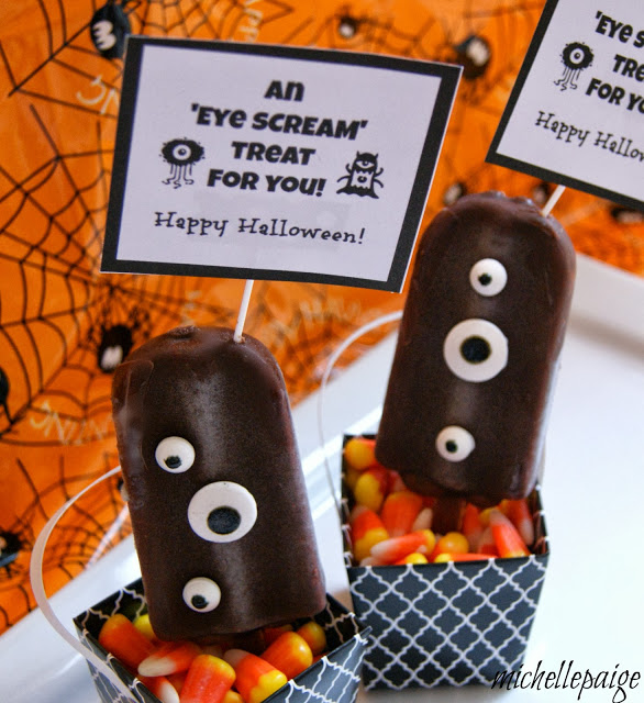 Halloween-printable-treat-eye-scream