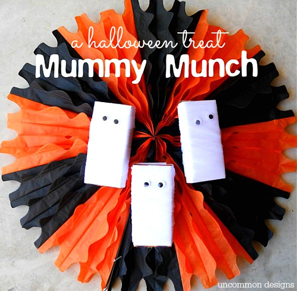 mummy-munch-halloween-treat