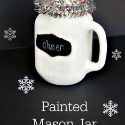 Painted-Mason-Jar-Mug--650x955