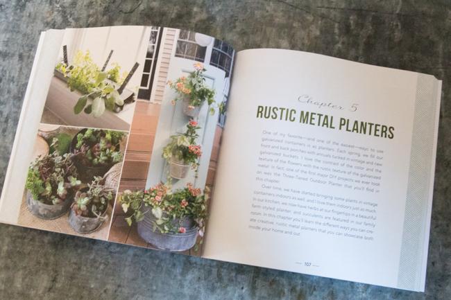 Rustic-Metal-Planters_edited-1