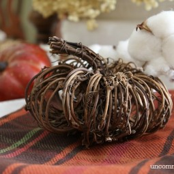 fall-tablescape-uncommondesigns-wm