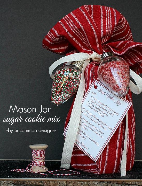 mason-jar-sugar-cookie-mix-uncommondesigns