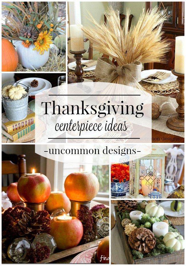 thanksgiving-centerpiece-ideas