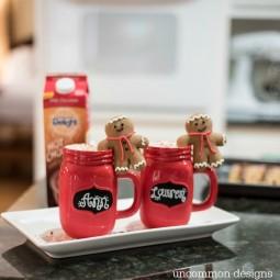 international delight hot chocolate 1