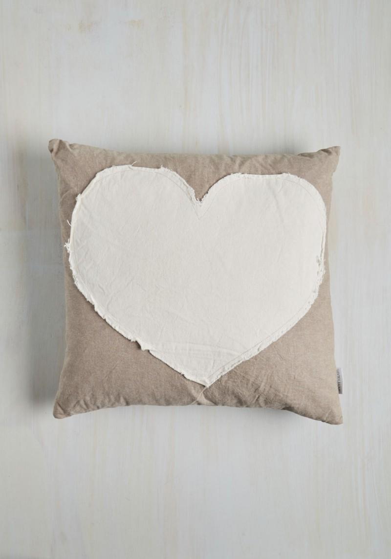Valentines Gift Ideas | Uncommon Designs