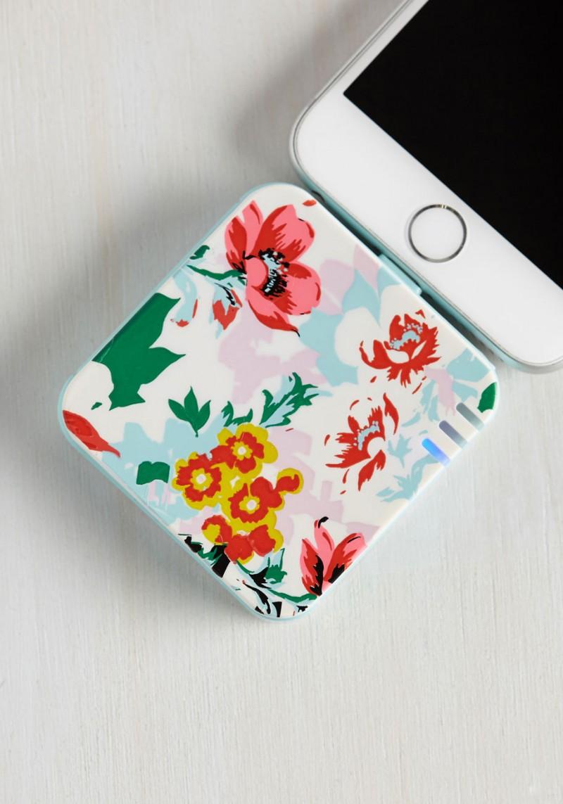 Valentine Gift Ideas | Uncommon Designs