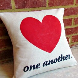 love one another pillow 4 (1)