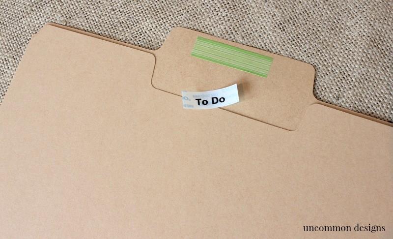 file-folders-washi-tape-labels