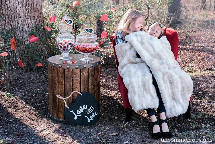 valentine fashion 1