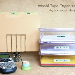 washi-tape-organization-uncommondesigns