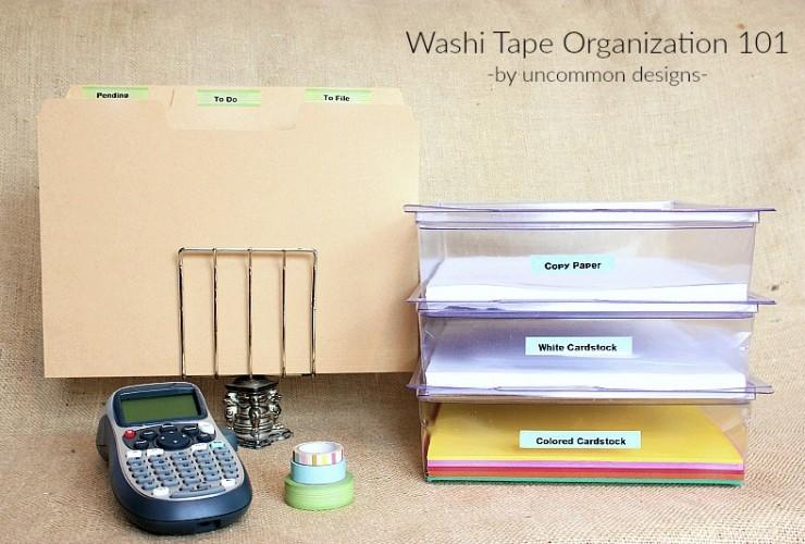 washi-tape-organization-uncommondesigns