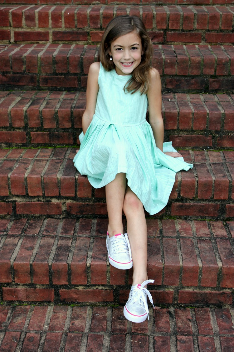 Mac and Mia Online Personal Stylists for Kids