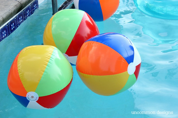 have a ball party 1
