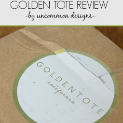 golden-tote-review-uncommon-designs