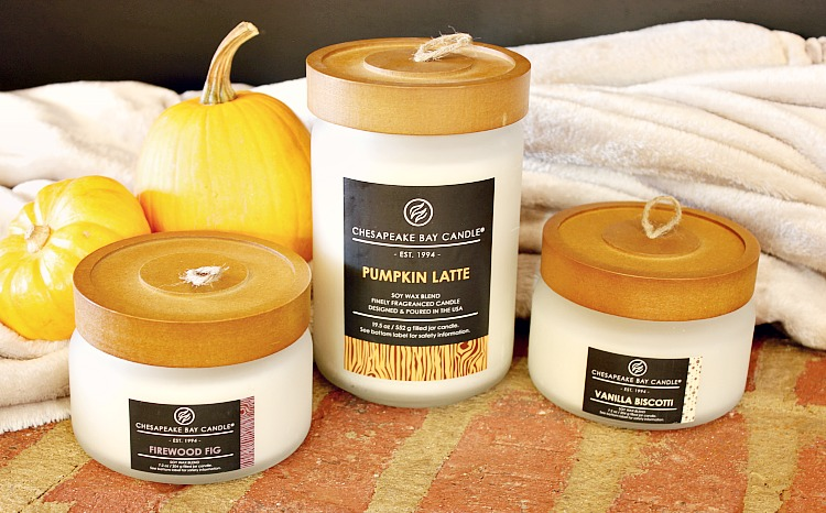 chesapeake-bay-candle-collection