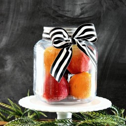 simmering-potpourri-in-a-jar-gift-idea