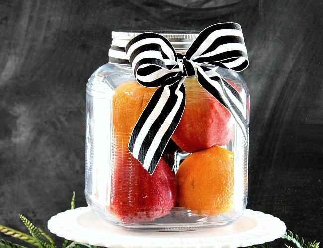 simmering-potpourri-in-a-jar-gift-idea
