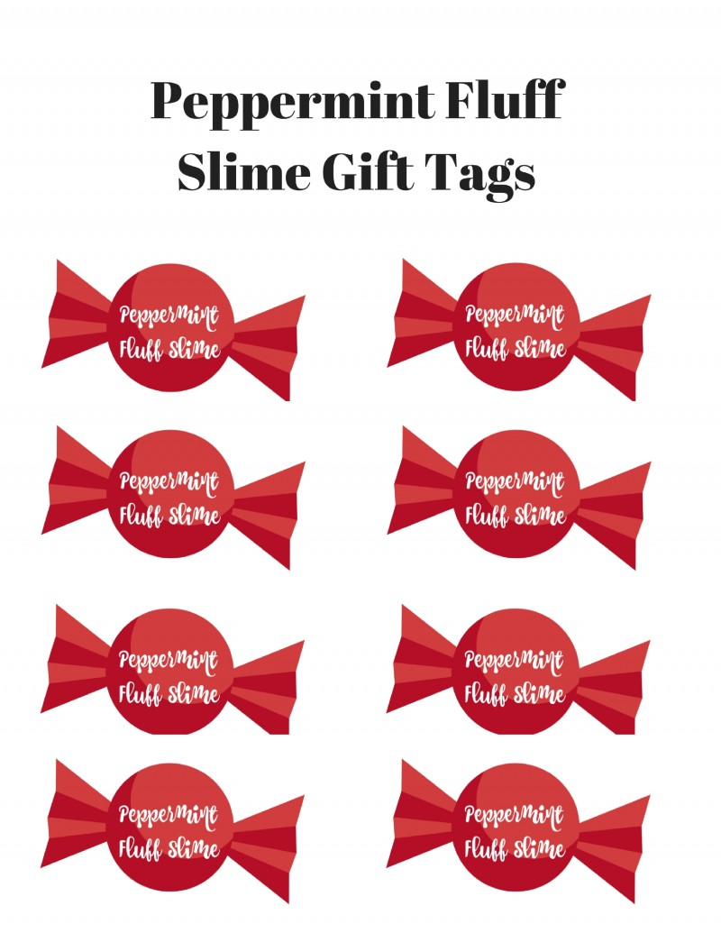 peppermint-fluff-slime-gift-tags