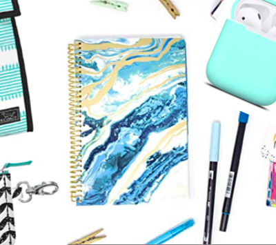 5 Back to School Essentials for Teens