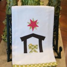 Nativity Christmas Craft Ideas... The Reason for the Season
