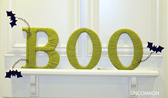 halloween-yarn-letters-uncommon-designs