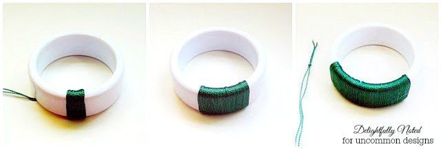 3-steps-wrapped-bracelet