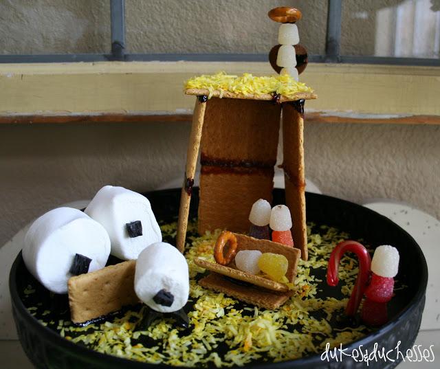 edible-nativity_scene