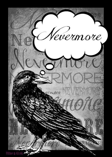 Nevermore-halloween-printable