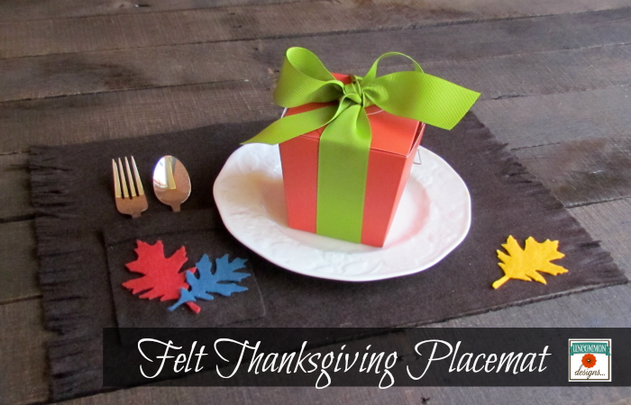 placemats craft ideas quot i am thankful for quot free thanksgiving printable a family 2707