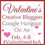 Valentine Hangout