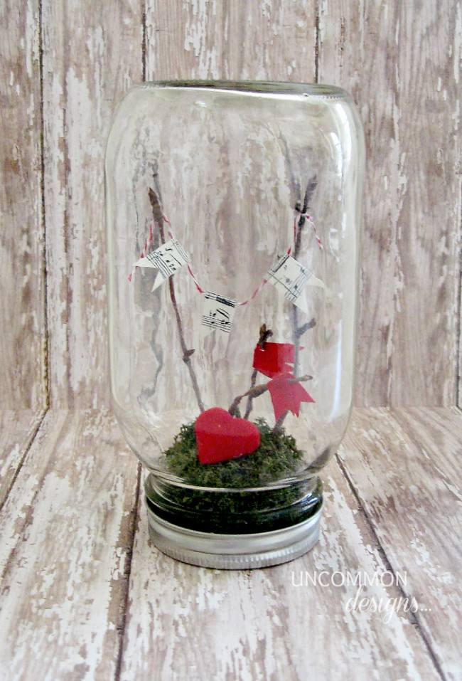 jar craft ideas gifts jar craft 4768
