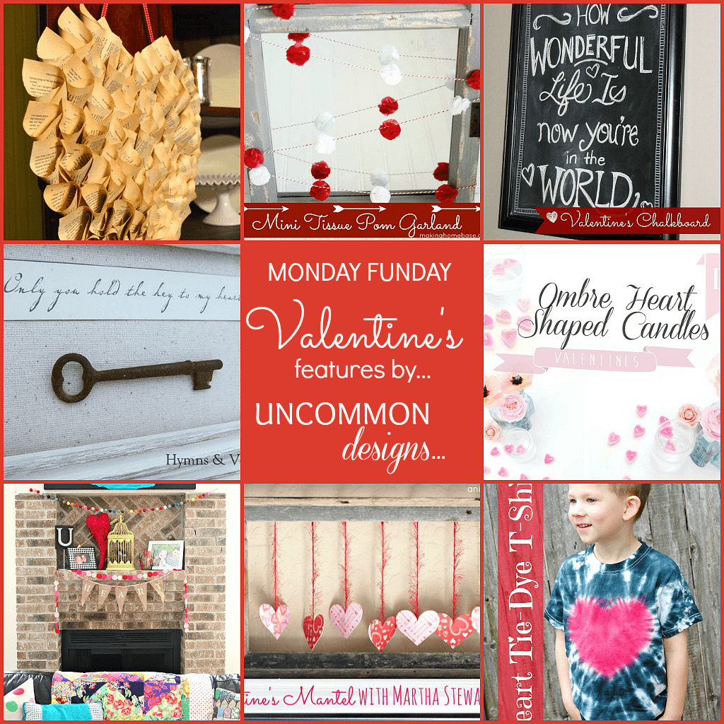 Monday_Funday_DIY_Ideas_Valentines_Day