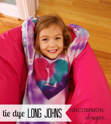 tie-dye-long-johns