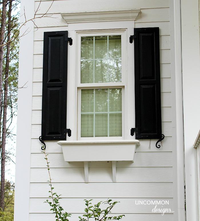 Home-Depot-Window-Box